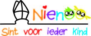 nienoo_sintvooriederkind_logo